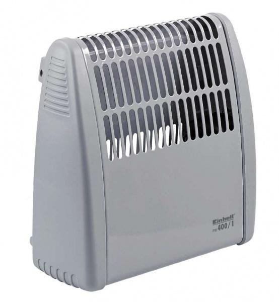 Einhell Heating FW 400/1 Frostwächter